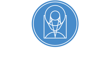 Space Telescope Science Institute Logo