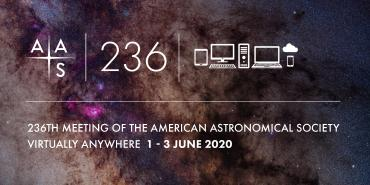 AAS236 promotion