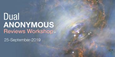 The Crab Nebula and the Dual Anonymous Workshop