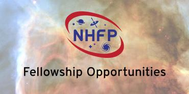 NHFP Fellowship Opportunities