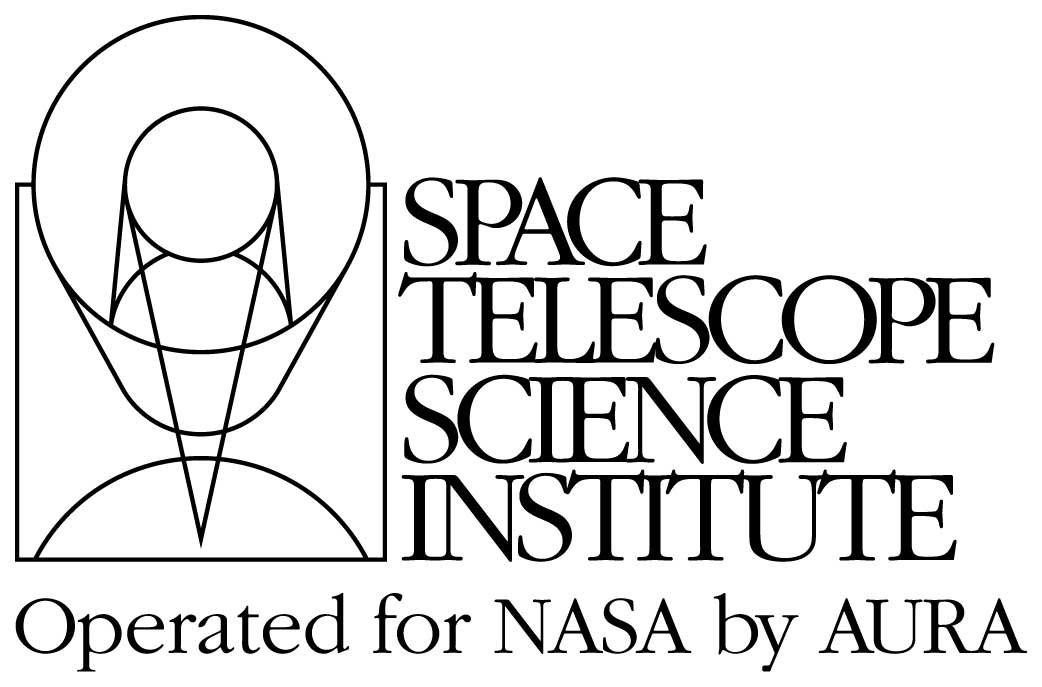 Space Telescope Science Institute Location - Pics about space