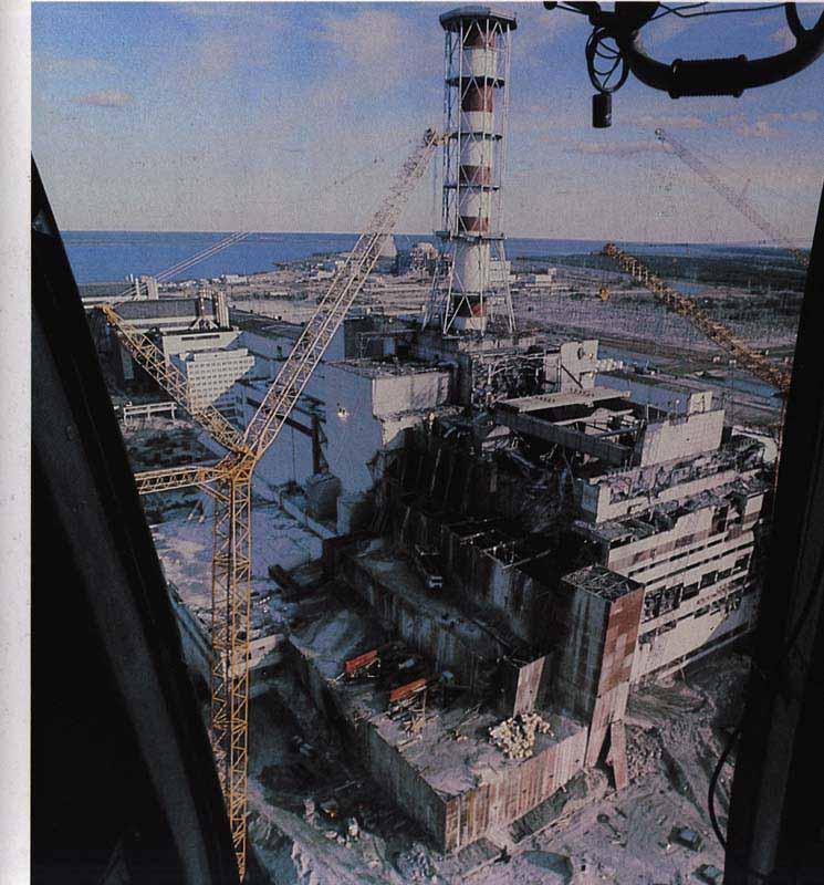 http://www.stsci.edu/~inr/observ/dpics/chernobyl.jpg