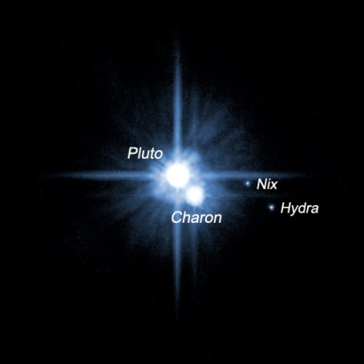 popcorn sutton corn moonshine recipe